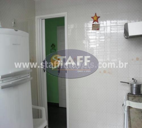 apartamento temporada para locação, centro, cabo frio - ap0013. - ap0013