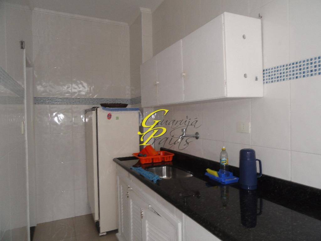 apartamento temporada para locação, pitangueiras, guarujá - ap0053. - ap0053