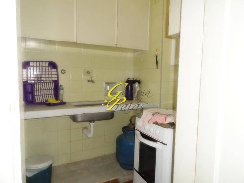 apartamento temporada para locação, pitangueiras, guarujá - ap0088. - ap0088