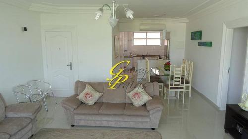 apartamento temporada para locação, pitangueiras, guarujá - ap0272. - ap0272