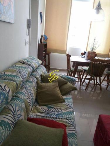 apartamento temporada para locação, pitangueiras, guarujá - ap1031. - ap1031