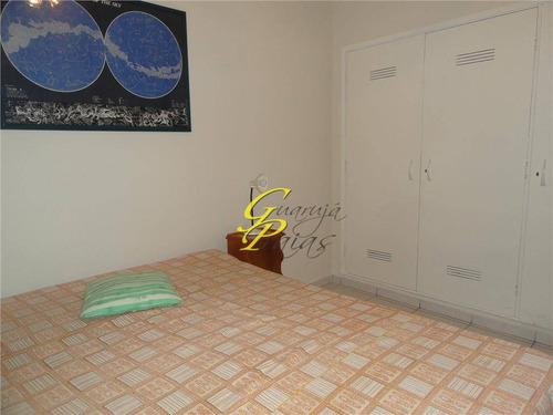 apartamento temporada para locação, pitangueiras, guarujá - ap1129. - ap1129