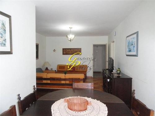 apartamento temporada para locação, pitangueiras, guarujá - ap1198. - ap1198