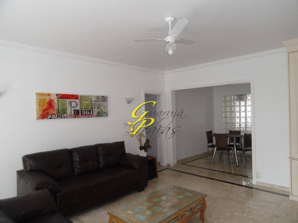 apartamento temporada para locação, pitangueiras, guarujá - ap1618. - ap1618