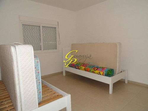 apartamento temporada para locação, pitangueiras, guarujá - ap2378. - ap2378