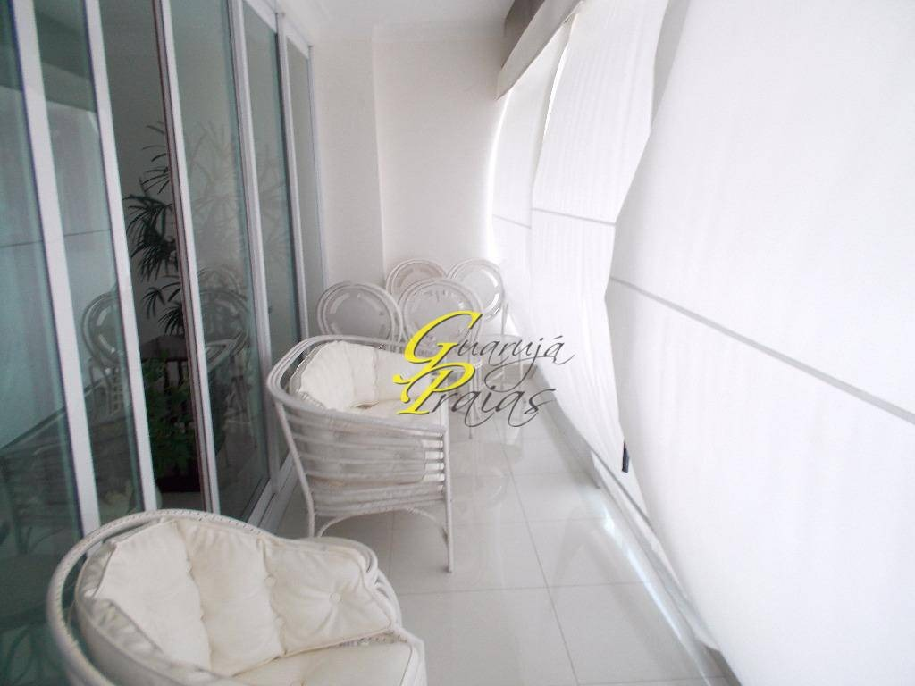 apartamento temporada para locação, pitangueiras, guarujá - ap2385. - ap2385