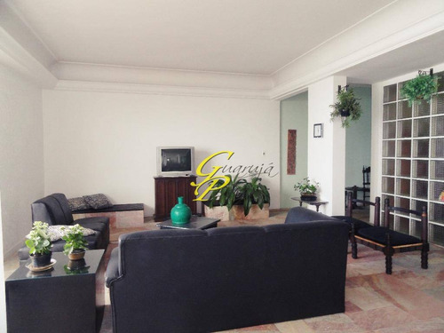 apartamento temporada para locação, pitangueiras, guarujá. - codigo: ap1950 - ap1950