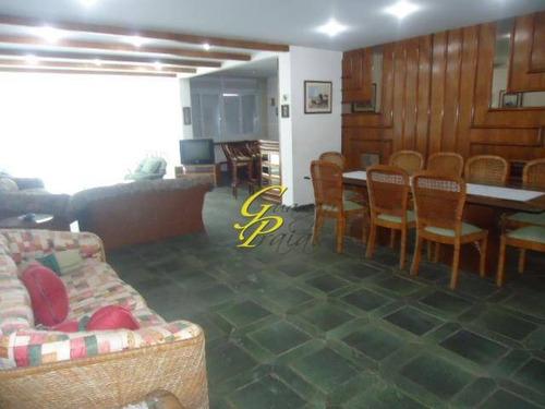 apartamento temporada para locação, pitangueiras, guarujá. - codigo: ap2394 - ap2394