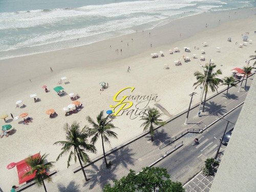 apartamento temporada para locação, praia de pitangueiras, guarujá - ap0162. - ap0162