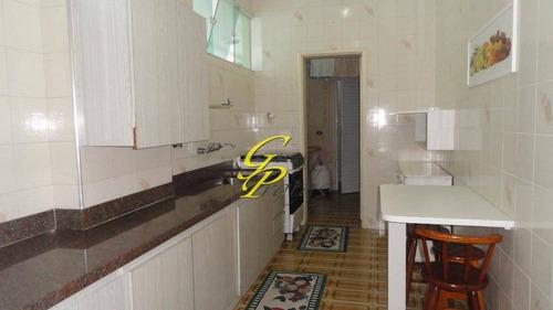 apartamento temporada pra locação, pitangueiras, guarujá - ap2174. - ap2174