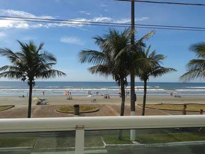 apartamento temporada praia