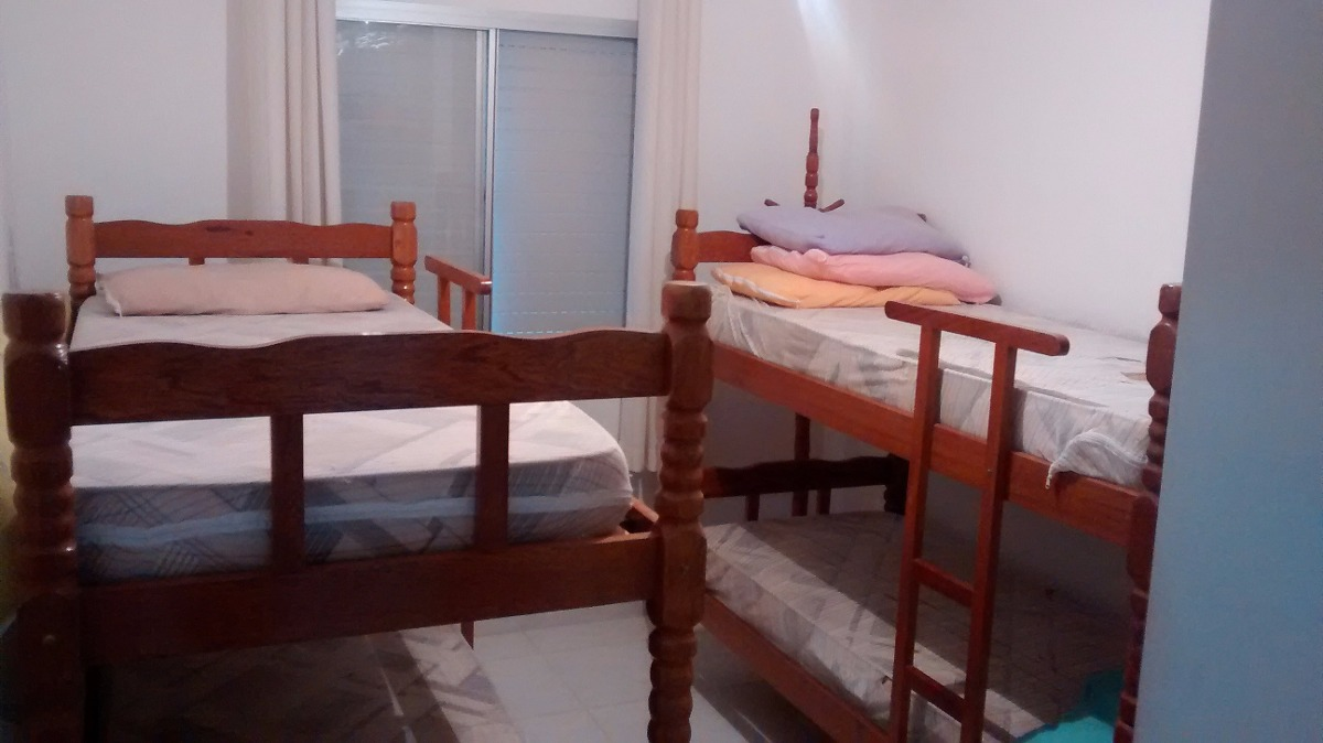 apartamento temporada praia de maranduba ubatuba