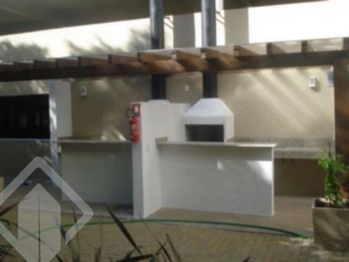 apartamento - teresopolis - ref: 131033 - v-131033