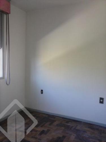 apartamento - teresopolis - ref: 132626 - v-132626