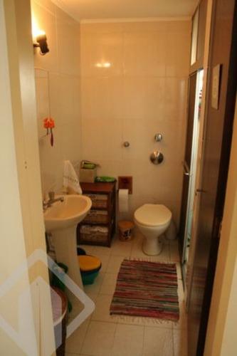 apartamento - teresopolis - ref: 134254 - v-134254