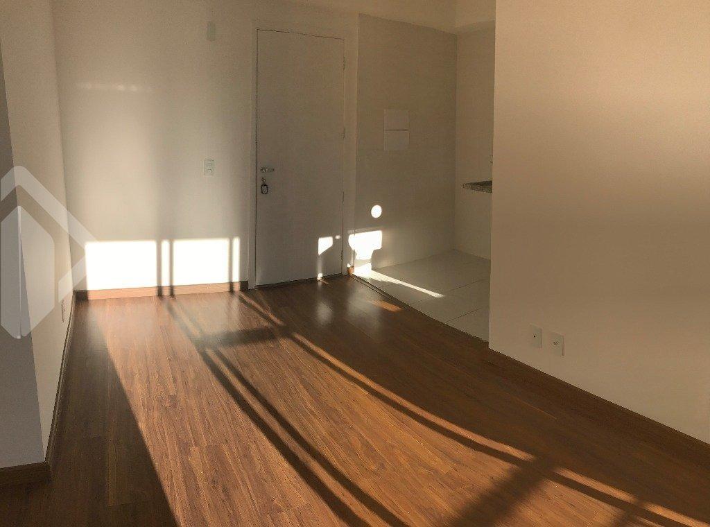 apartamento - teresopolis - ref: 194704 - v-194704
