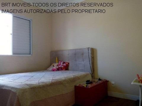 apartamento terra brasilis - ap00153 - 33669616