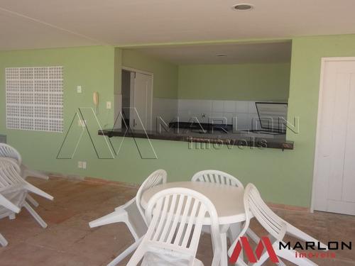 apartamento terraços de pirangi
