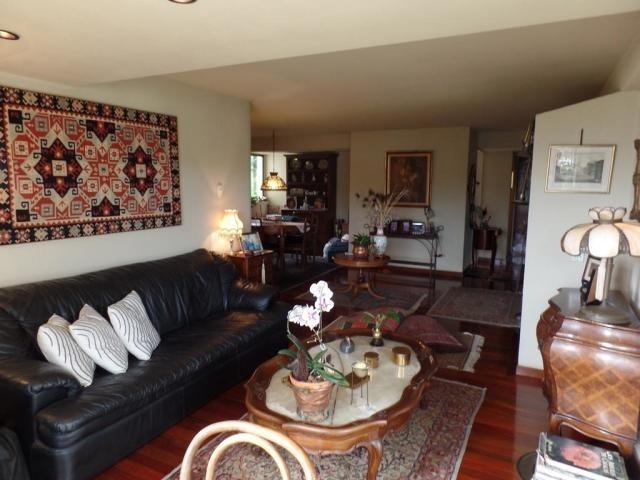 apartamento terrazas de club hipico mls#20-12208