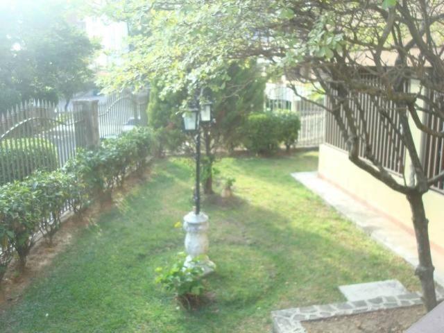 apartamento terrazas del avila mls #20-1127  -04141106618