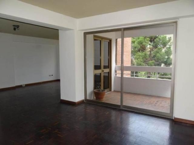 apartamento terrazas del club hípico mls #14-11420
