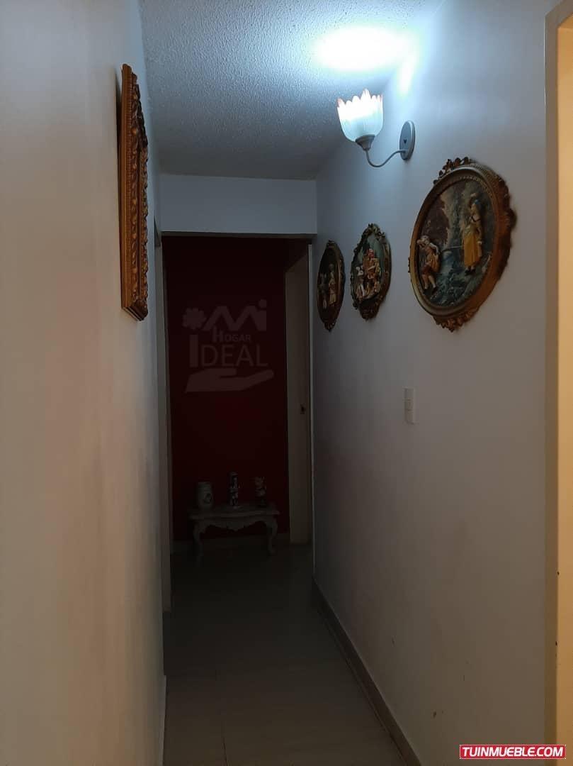 apartamento terrazas del roraima