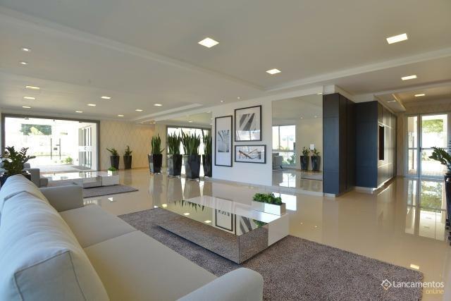 apartamento terreo 140 m, área privativa, garden shangrila
