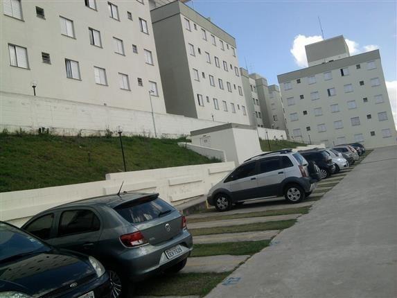 apartamento térreo 2 dormitórios 1 vaga garagem 1404