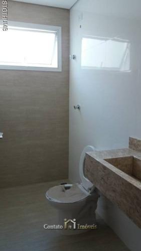 apartamento térreo 2 quartos gourmet atibaia - ap0119-1