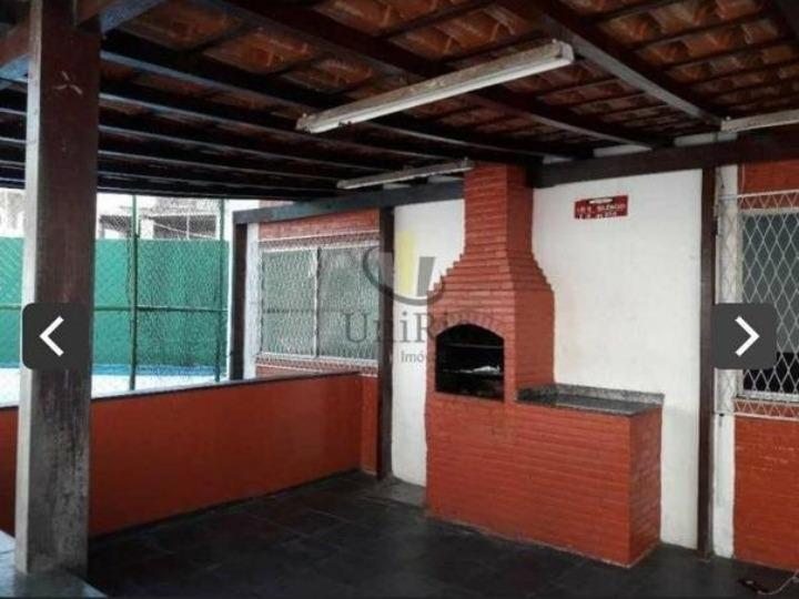 apartamento,  térreo , 3 quartos, cozinha, banheiro social