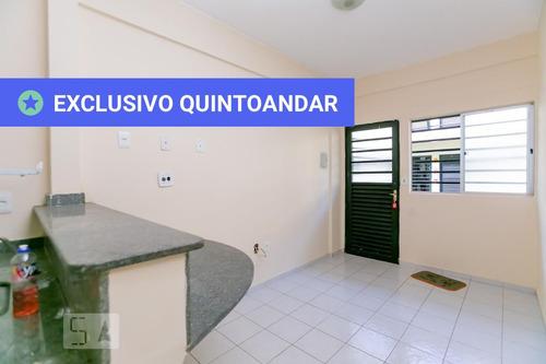 apartamento térreo com 1 dormitório - id: 892916068 - 216068