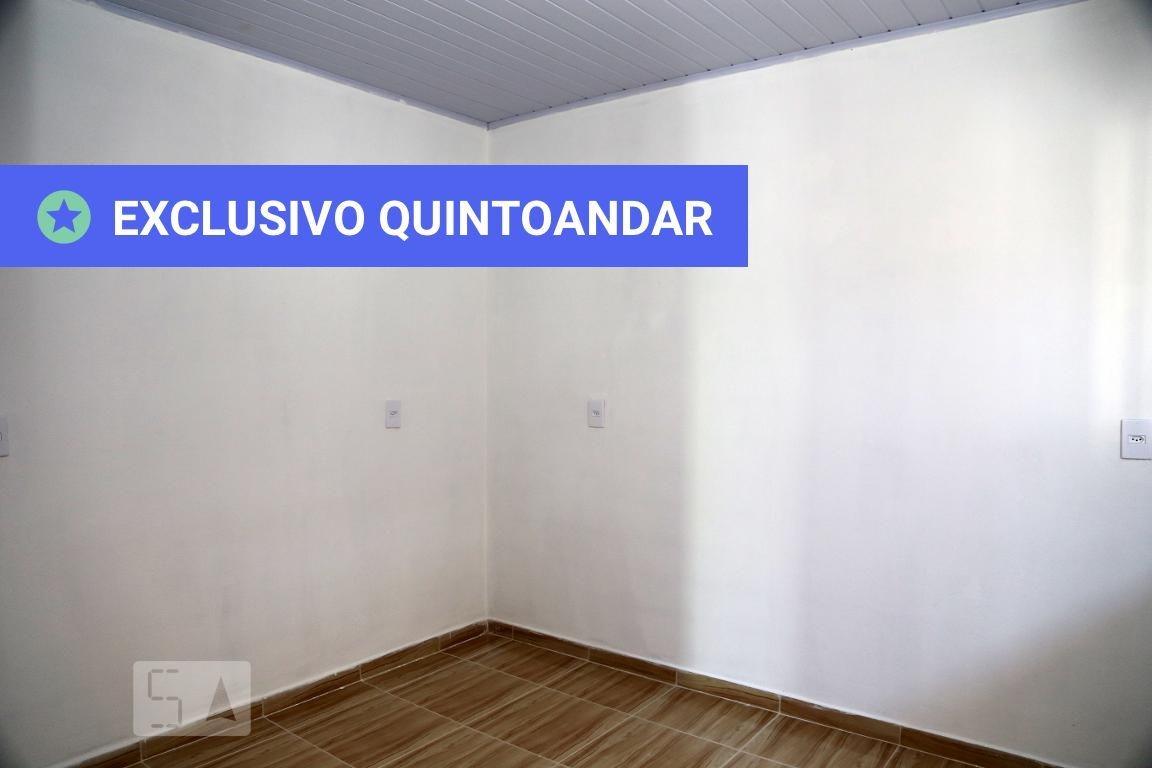 apartamento térreo com 1 dormitório - id: 892982305 - 282305