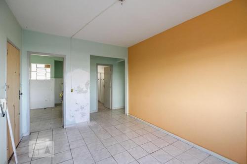 apartamento térreo com 2 dormitórios e 1 garagem - id: 892934295 - 234295
