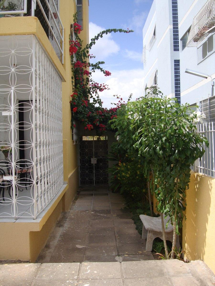 apartamento térreo, com ótima localização!!