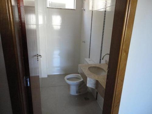 apartamento terreo jr botânico - 14624