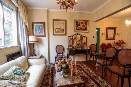 apartamento térreo mobiliado com 2 dormitórios e 1 garagem - id: 892954654 - 254654