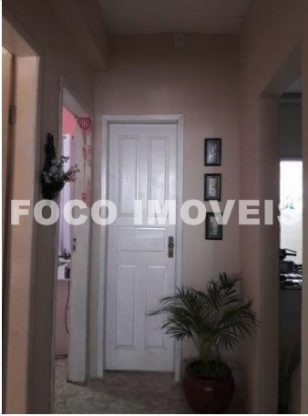 apartamento térreo na 249