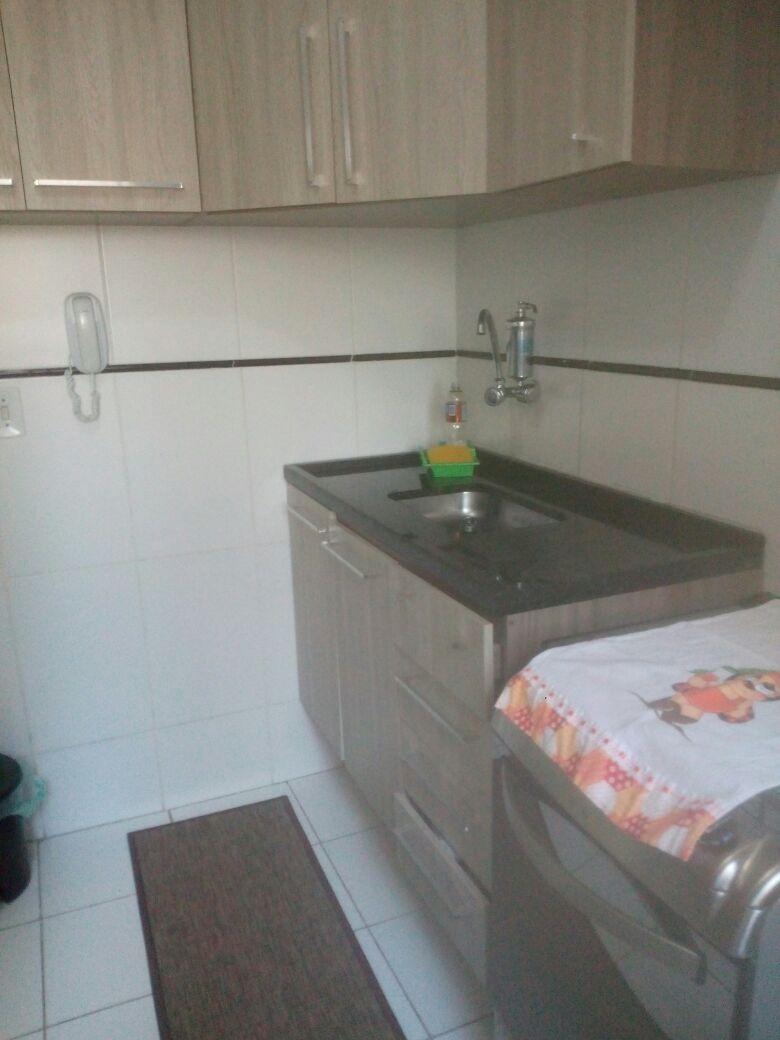 apartamento térreo na aricanduva com 1 dorm sem vaga urgente
