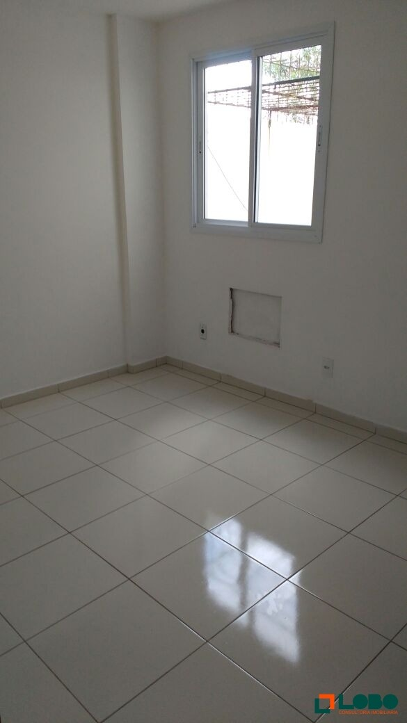 apartamento térreo no flamboyant - 51