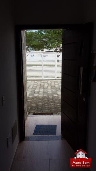 apartamento térreo novo 2 qtos quintal exclusivo varanda  - ap2-159