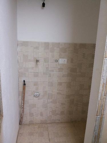 apartamento térreo para venda em penha/sc - 170t