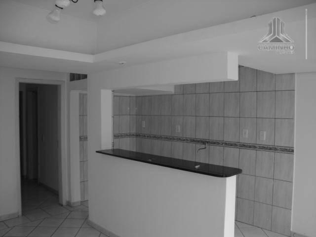 apartamento térreo próximo a praça da encol em porto alegre - ap2907