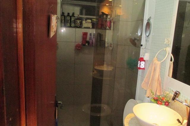 apartamento térreo um dormitório a venda, porto alegre - ap0614