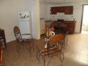 apartamento tesoro del indio guacara carabobo 19-19364 yala
