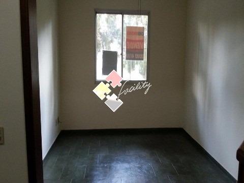 apartamento - tha021 - 4529709