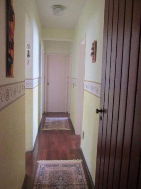 apartamento - tha027 - 3109513