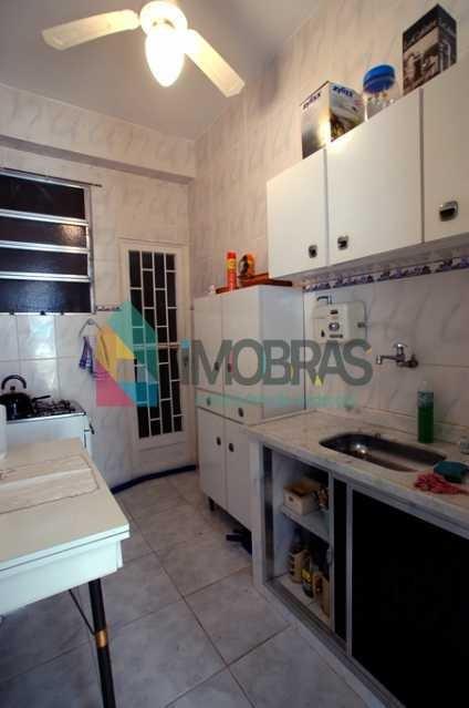 apartamento tipo casa em copacabana oportunidade!! - cpap20756
