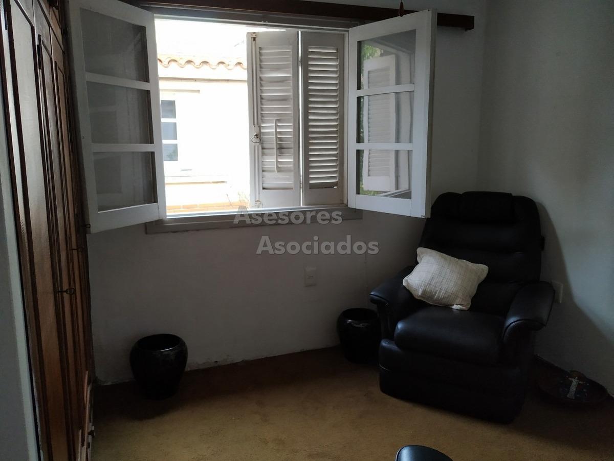 apartamento tipo casa independiente