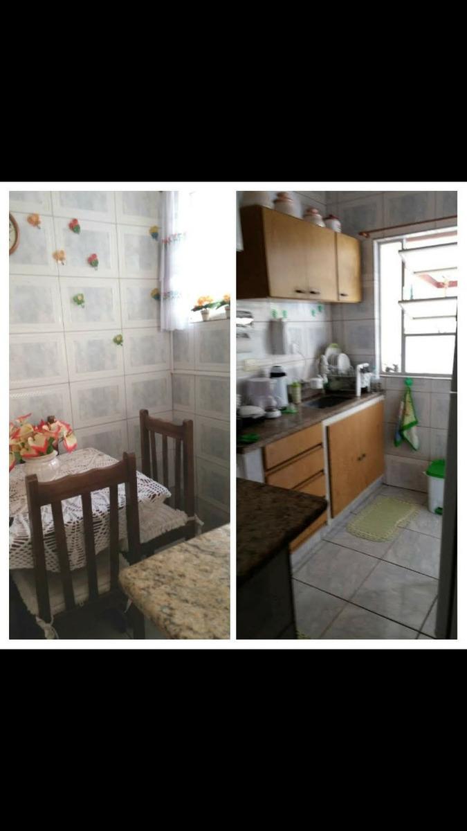 apartamento tipo casa no centro de lambari mg