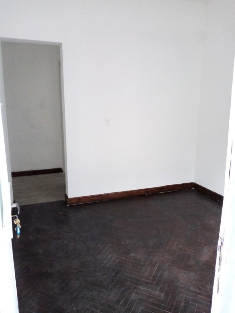 apartamento tipo casita av italia